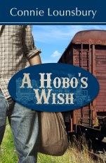 A-Hobo's-Wish-Final