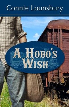 a-hobos-wish-final