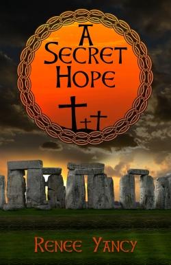 A-Secret-Hope---Final