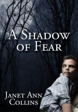 Collins-A Shadow of Fear copy