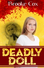 Cover---Deadly-Doll