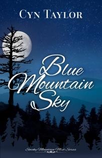 FC---Blue-Sky-Mountain