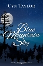 FC---Blue-Sky-Mountain