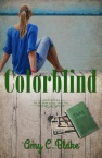 FC-Colorblind