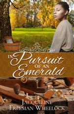 FC-In-Pursuit-of-an-Emerald