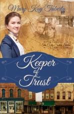 FC-Keeper of Trust