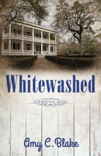 FC---Whitewashed