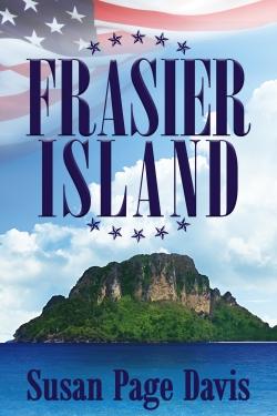 Fraiser-Island