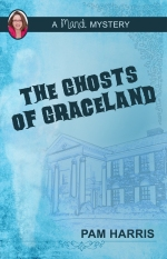 Ghosts-of-Graceland---FC---Final
