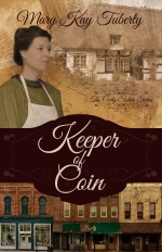 Keeper-of-the-Coin