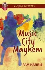 Music City Mayhem