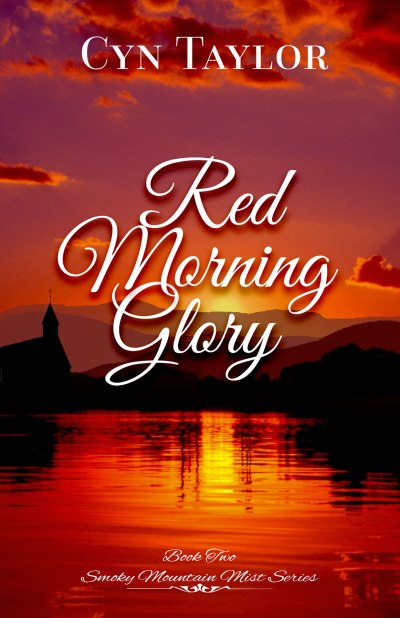 Red-Morning-Glory--Final-FC