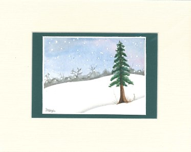 snow-scene-landscape