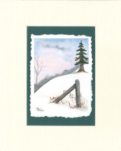 snow-scene-vertical