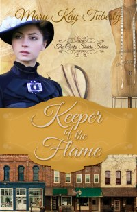 keeper-of-the-flame-final-small