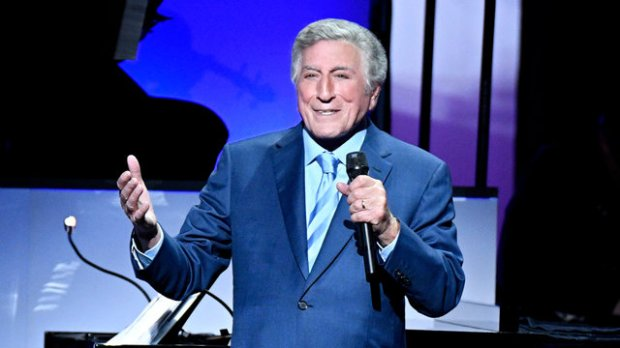 161215_3441442_tony_bennett_celebrates_90__the_best_is_yet_