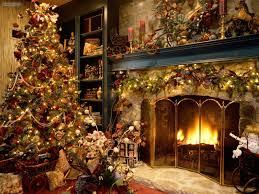 blog-christmas2