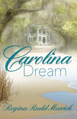 carolina-dream-2