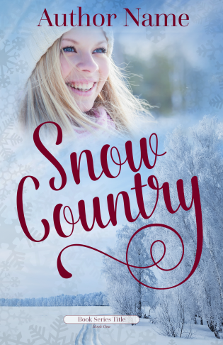 fc-snow-country