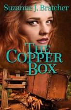 FC-The-Copper-Box-Final-smaller
