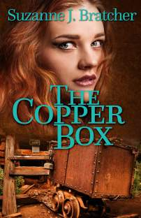 FC-The-Copper-Box-Final-smaller