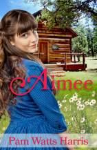 FC-Aimee