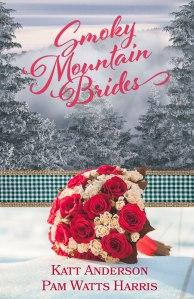 Christmas-Brides