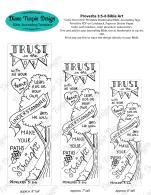 PDF-Trust the Lord
