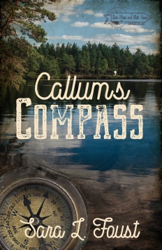 Callums-Compass-Kindle
