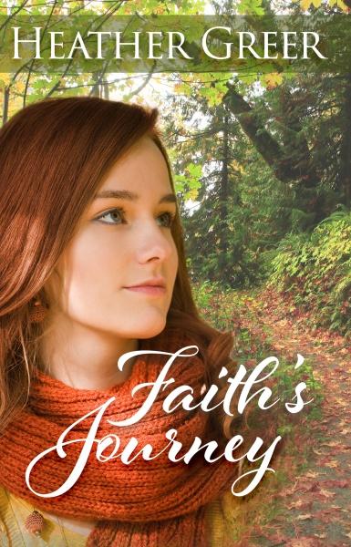 Faiths-Journey