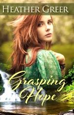 grasping-hope-kindle