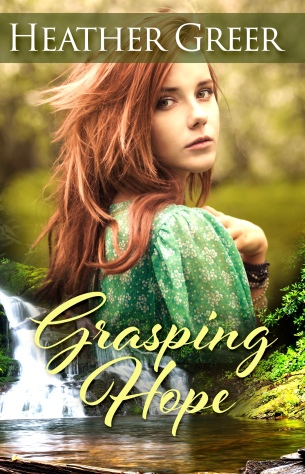 grasping-hope-kindle